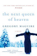 Pdf The Next Queen of Heaven Telecharger