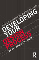Developing Your Design Process