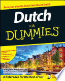 List of Dummies Kopen E-book