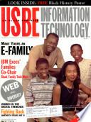 Jan-Feb 2000