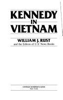 Kennedy in Vietnam