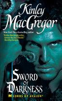 Sword of Darkness Pdf/ePub eBook
