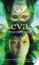 Eva Peter Dickinson Cover
