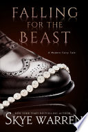 Read Online Falling for the Beast For Free