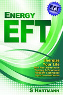 Energy Eft  Book   Digital Downloads
