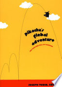 Pikachu s Global Adventure