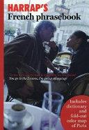 Harrap s French Phrasebook