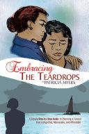 Embracing the Teardrops [Pdf/ePub] eBook