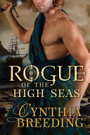 Rogue of the High Seas