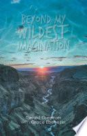 Beyond My Wildest Imagination