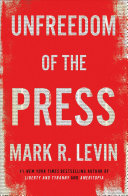 link to Unfreedom of the press in the TCC library catalog