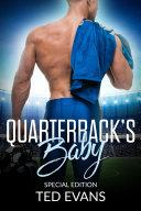 Quarterback's Baby