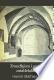 Trondhjem i senere middelalder; byens historie og topografi i tiden fra 1263 til omkring aar 1300
