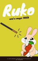 Ruko Book