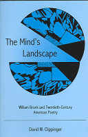 The Mind s Landscape