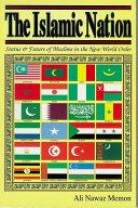 The Islamic Nation