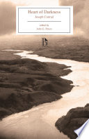 Read Online Heart of Darkness - Ed. Peters For Free