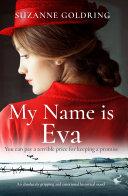 Pdf My Name is Eva Telecharger
