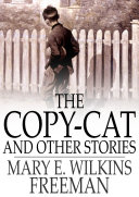 Pdf The Copy-Cat and Other Stories Telecharger