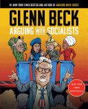 Arguing with Socialists [Pdf/ePub] eBook