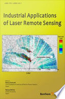 Industrial Applications of Laser Remote Sensing