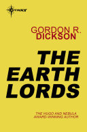 The Earth Lords
