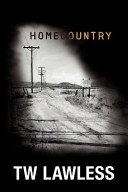 Pdf Homecountry