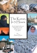 The Koran  in 3 Hours