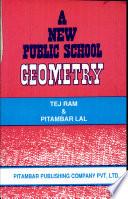 A New Public School Geometry