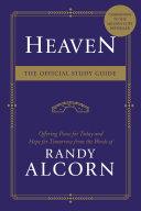 Heaven [Pdf/ePub] eBook