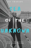 Sea of the Unknown