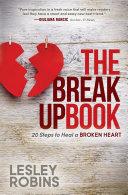 The Breakup Book [Pdf/ePub] eBook