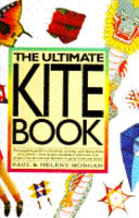 The Ultimate Kite Book