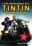 The Adventures of Tintin: Danger at Sea