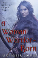 A Woman Warrior Born Book PDF
