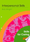 Interpersonal Skills Book PDF