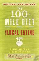The 100-Mile Diet [Pdf/ePub] eBook