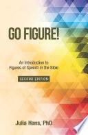 Go Figure  Book PDF