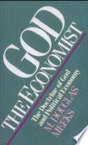 God The Economist