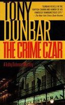 The Crime Czar