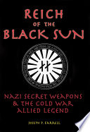 Reich of the Black Sun