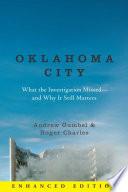 Oklahoma City  Enhanced Edition