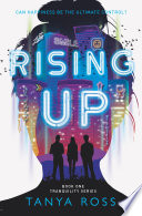 Rising Up  Book One in the Tranquility Series