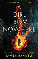 Pdf A Girl from Nowhere