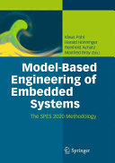 Model Based Engineering of Embedded Systems