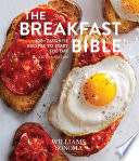 The Breakfast Bible Book
