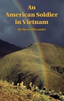 An American Soldier in Vietnam ebook
