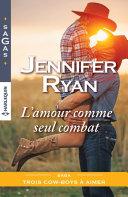 L'amour comme seul combat [Pdf/ePub] eBook