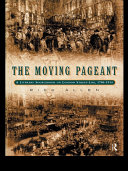 Pdf The Moving Pageant