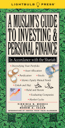 A Muslim s Guide To Invesing   Personal Finance
